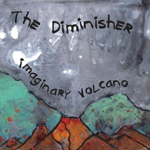 Image for 'Imaginary Volcano'