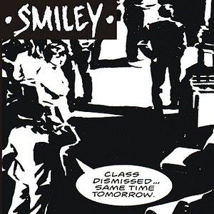 Image for 'Class Dissmissed...'