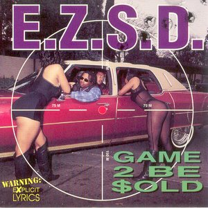 Image for 'Z.D.S.'