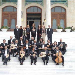 Изображение для 'Türk Dünyası Müzik Topluluğu'