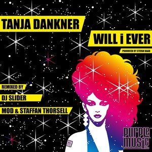 Image for 'Will I Ever (Remixes)'