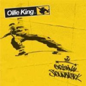 Bild für 'Ollie King Original Soundtrack'