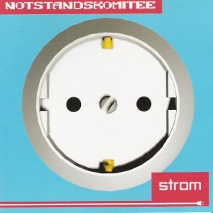 Image pour 'Strom'
