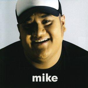 Bild für 'Mike'