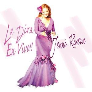 Image for 'La Diva En Vivo'