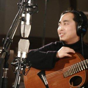 Image for 'Takeshi Nishimoto'