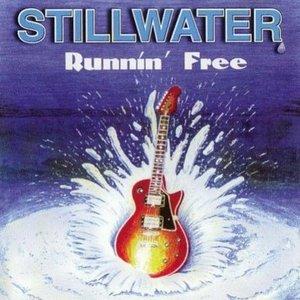 Image for 'Runnin' Free'