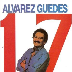 Image for 'Alvarez Guedes Vol. 17'