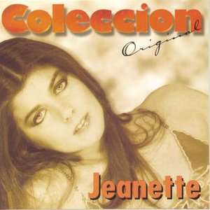 Image for 'Coleccion Original'