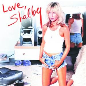 Image for 'Love, Shelby'