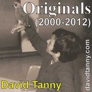 Image for 'Originals 2000-2012'