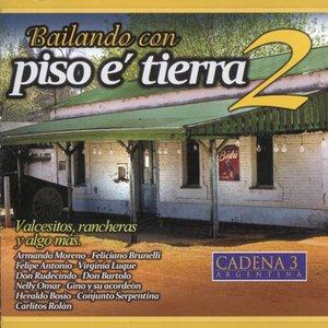 Image for 'Bailando Con Piso E' Tierra 2'