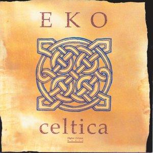 Bild för 'Celtica'