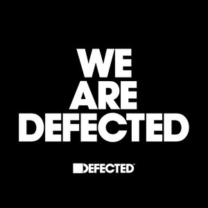 Image for 'Defected Records'