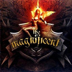 Imagem de 'The Magnificent'
