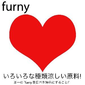 Image for 'furny'