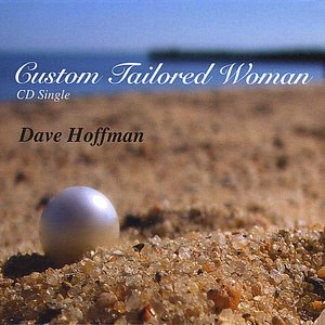 Image for 'Custom Tailored Woman'