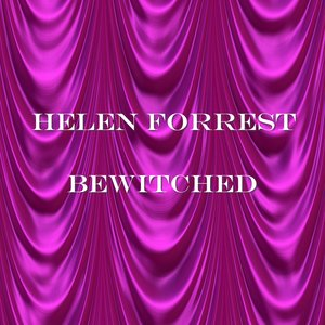 Image for 'Bewitched'