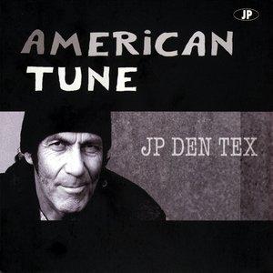 Image pour 'American Tune'