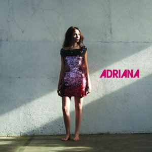 Image for 'Adriana'