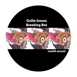 Bild für 'Breaking Bat'