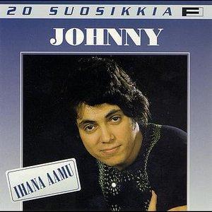 Image for '20 Suosikkia / Ihana aamu'