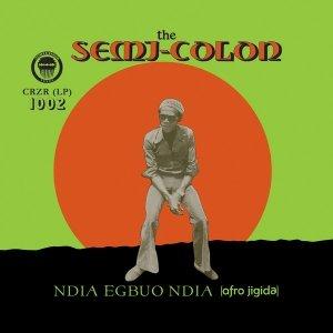 Image for 'Ndia Egbuo Ndia (Afro-Jigida)'