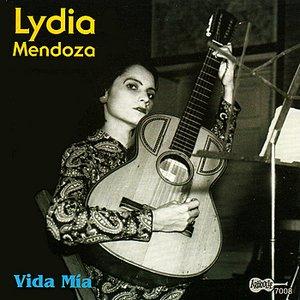 Immagine per 'Vida Mia'