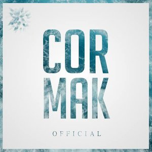 Image for 'Cormak'