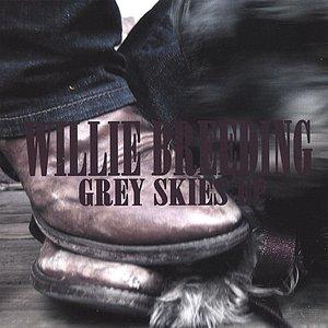 Image for 'Grey Skies'