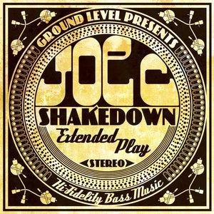 Image for 'Shakedown EP'