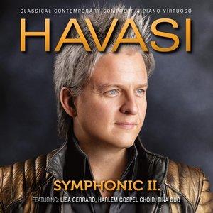 Image for 'Symphonic II.'