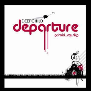 Immagine per 'Departure'