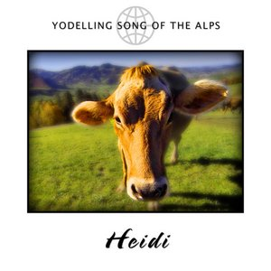 Image for 'Yodelling Song of the Alps'