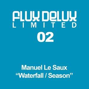 Image for 'Waterfall / Season'