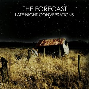 Image for 'Late Night Conversations'