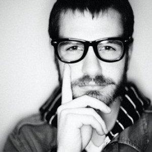 Image for 'Jonathan Dimmel'