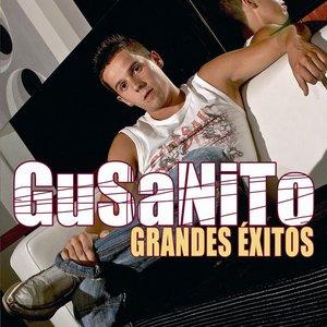 Image for 'Grandes Éxitos'
