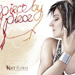Image for 'Piece By Piece'