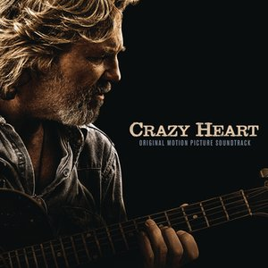 Image for 'Hold On You (from Crazy Heart)'