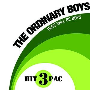 Image for 'Boys Will Be Boys Hit Pac'