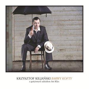 Image for 'Barwy Kofty'