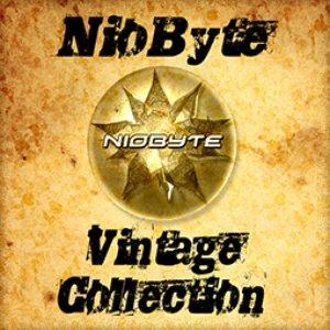 Bild för 'NioByte Vintage Collection'