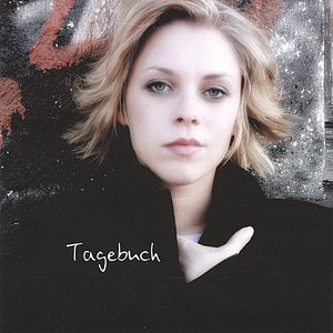 Image for 'Tagebuch'