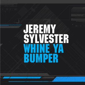 Image for 'Whine Ya Bumper'