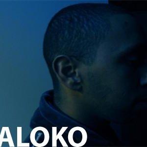Bild für 'Maloko'