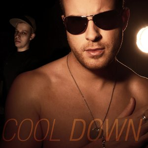 Image for 'Cool Down'