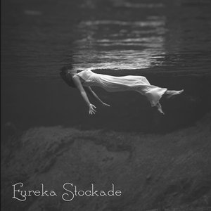 Image for 'Eureka Stockade'