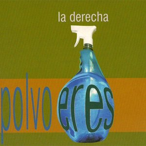 Image for 'Polvo Eres'