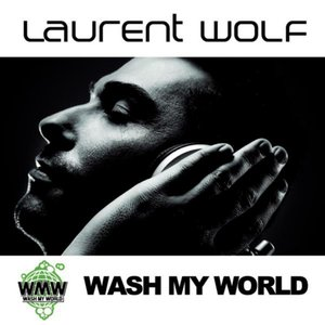 Image for 'Wash My World'